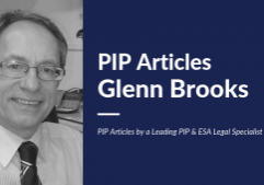 https://disabilityclaims.uk/wp-content/uploads/2019/08/cropped-PIP-Articles-Glenn-Brooks.png